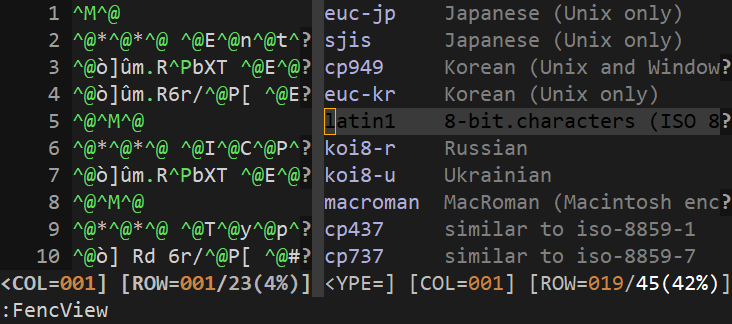 FencView_encoding.png