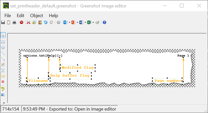 Tools_Screen_Greenshot_Editor
