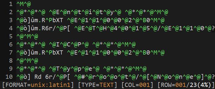 encoding_wrong.png